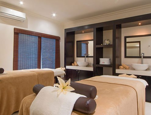 spa san lameer resort hotel and spa