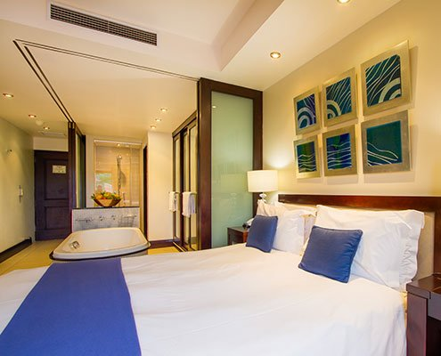 San-Lameer-Resort-Hotel-and-Spa-Classic-Bedroom