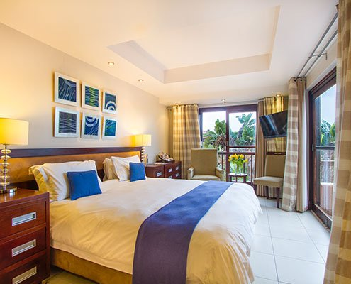 San-Lameer-Resort-Hotel-and-Spa-Executive-Bedroom