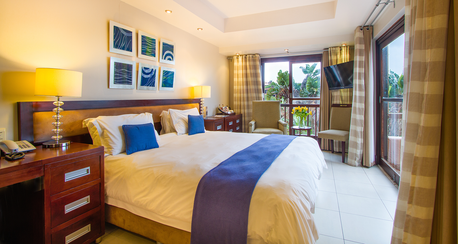 accommodation rooms specials sanlameer resort hotel and spa
