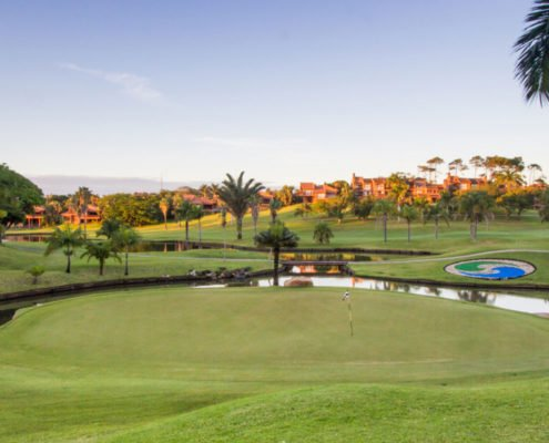 Sanlameer-Resort-Hotel-and-Spa-Golf-Gallery-Greens