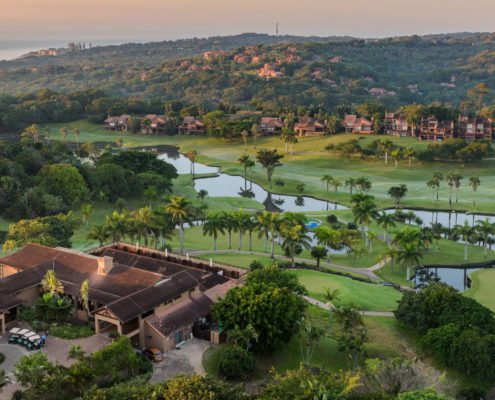 Sanlameer-Resort-Hotel-and-Spa-Golf-Gallery-Greens-Club-House