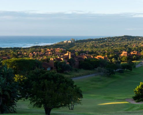 Sanlameer-Resort-Hotel-and-Spa-Golf-Gallery-Greens-Sea-View