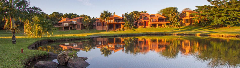 Sanlameer-Resort-Hotel-and-Spa-Golf-Gallery-Greens-Water-Whole