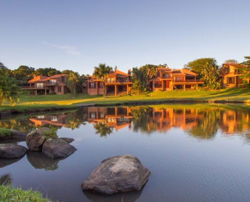 Sanlameer-Resort-Hotel-and-Spa-Golf-Gallery-Greens-Water-Whole