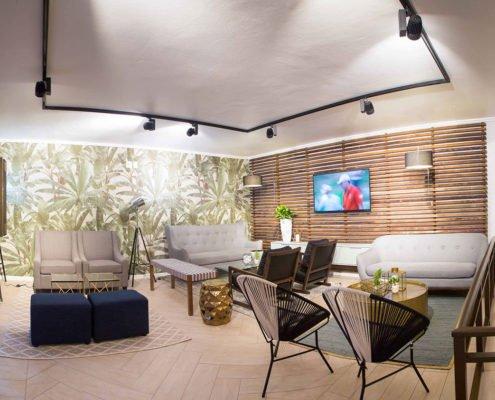 Sanlameer-Resort-Hotel-and-Spa-Lounge
