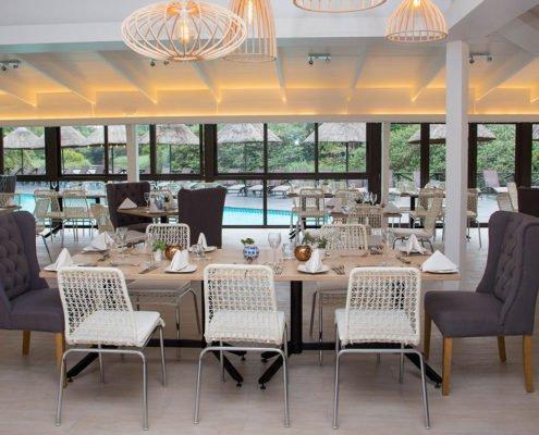 Sanlameer-Resort-Hotel-and-Spa-Restaurant