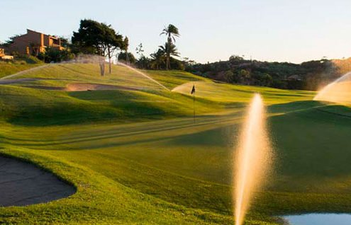 Sanlameer-Resort-Hotel-and-Spa-Specials-2-Night-Golf-Package