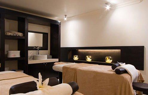 Sanlameer-Resort-Hotel-and-Spa-Specials-Spa