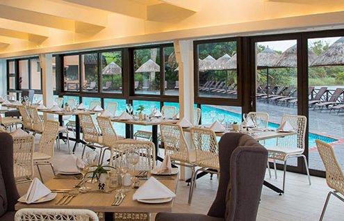 Sanlameer-Resort-Hotel-and-Spa-Specials-Weekend-Getaway-for-2