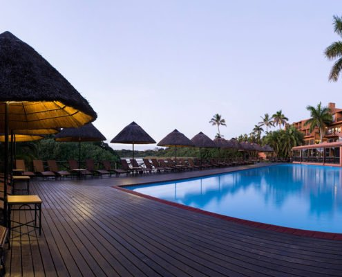 Sanlameer-Resort-Hotel-and-Spa-Swimming-Pool-Restaurant