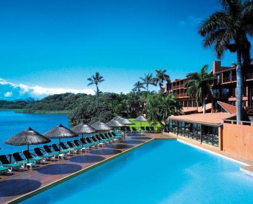 Sanlameer-Resort-Hotel-and-Spa-Swimming-Pool-Restaurant