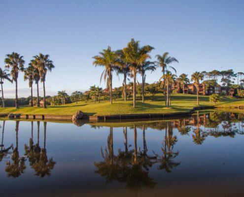 Sanlameer Resort Hotel and Spa Weddings Gallery Photo Sessions 2