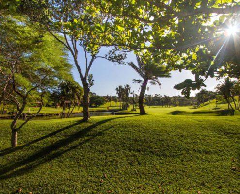 Sanlameer Resort Hotel and Spa Weddings Gallery Photo Sessions