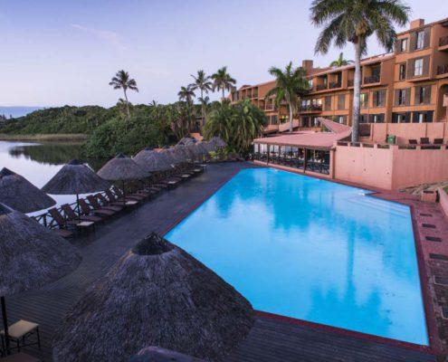 Sanlameer Resort Hotel and Spa Weddings Gallery Venue