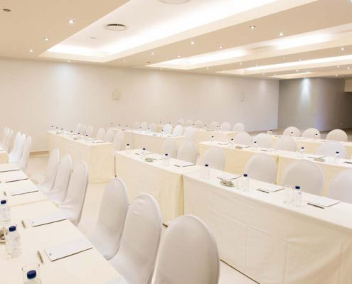 events conferences weddings san lameer resort hotel and spa