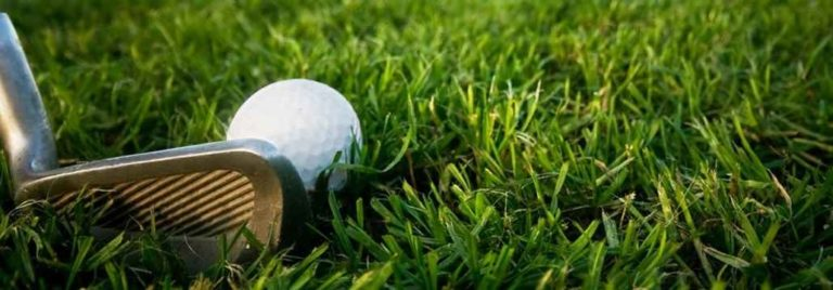 Golf-Package-2-Nights-Sanlameer-Resort-Hotel-and-Spa-1030x360