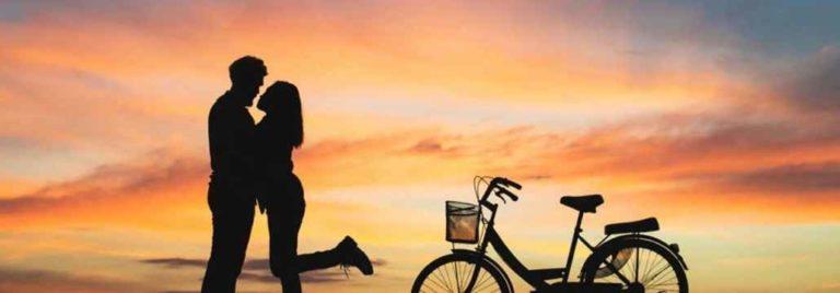 Honeymoon-Package-Sanlameer-Resort-Hotel-and-Spa-1030x360