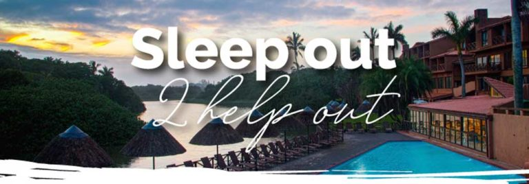 Sleep-out-to-help-out-Sanlameer-Resort-Hotel-and-Spa