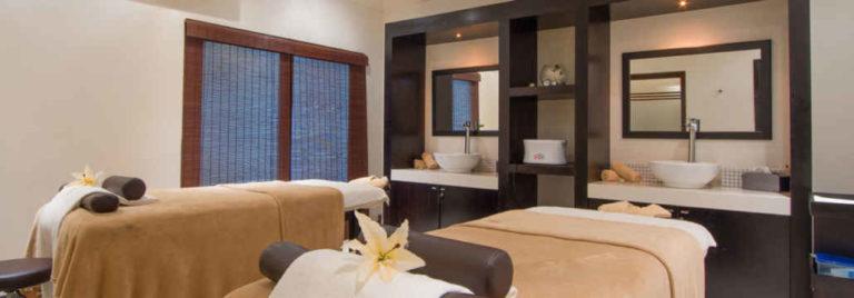 Spa-Package-2-Nights-Sanlameer-Resort-Hotel-and-Spa-1030x360
