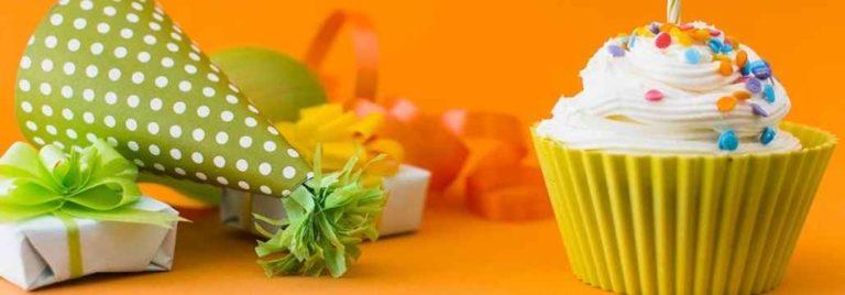 Birthday-Package-Sanlameer-Resort-Hotel-and-Spa-1030x360