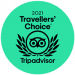Travellers-Choice-Logo-2021-200px